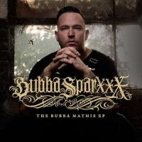 The Bubba Mathis (Ep)