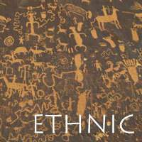 Ethnic - Various Artists