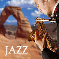 Jazz - Various Artists