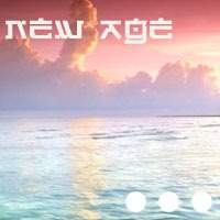 New Age - Various Artists