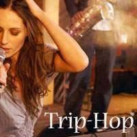 Trip-Hop - Various Artists