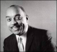Benny Carter and Oscar Peterson