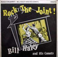 Rock the Joint