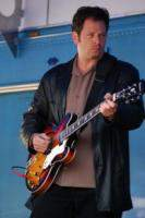 Dave Specter and the Bluebirds