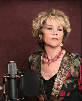 Etta James and The Roots Band