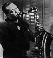 Lester Young, Roy Eldridge, Harry Edison