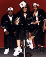 Lil Jon and The East Side Boys