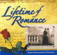 Lifetime Of Romance