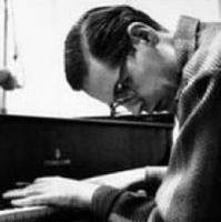 Bill Evans and Push