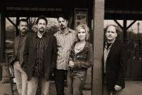 Alison Krauss and Union Station