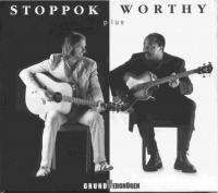 Stoppok and Worthy