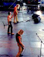 Paul Rodgers and Company