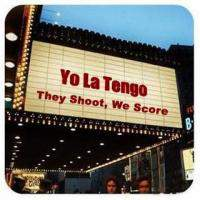 They Shoot, We Score Cd2
