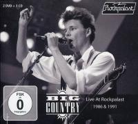 Live At Rockpalast Cd2