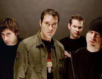 Carl B Feat Breaking Benjamin