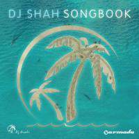 Songbook (Cd 1)