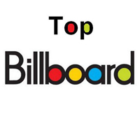 Billboard Hot 100 - 2008 Cd5