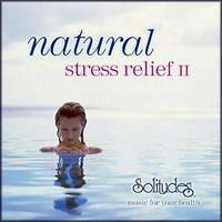 Natural Stress Relief 2