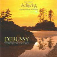 Debussy Forever By The Sea