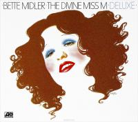 The Divine Miss M (Deluxe) Cd 2