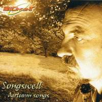 Songswell