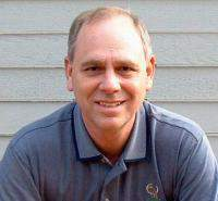 Todd Nystrom