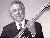 John Jenkins and Kenny Burrell