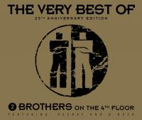 The Very Best Of (Cd1 Radio Hits)