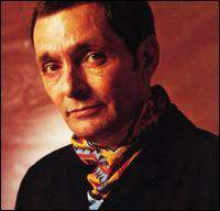 Art Pepper and Carl Perkins and Ben Tucker and Chuck Flores