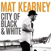 City Of Black And White (Expanded Edition)