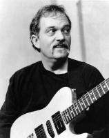 John Abercrombie with Dave Holland and Jack DeJohnette