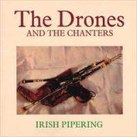 Bagpipe Music - The Drones And The Chanters