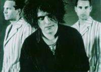 Blank And Jones Feat. Robert Smith
