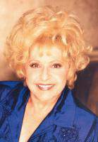 Brenda Lee And Pete Fontaine