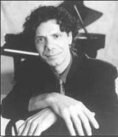 Chick Corea and Return To Foreve