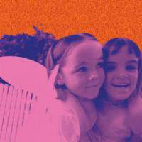 Siamese Dream [Deluxe Edition] Cd2