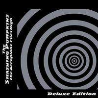 Aeroplane Flies High (Deluxe Edition) Cd1