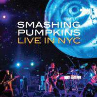 Oceania Live In Nyc Cd1
