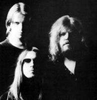 Edgar Froese and Johannes Schmoelling