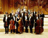 Notturno In D For 4 Orchestras