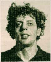Philip Glass and Rainstick Orchestra
