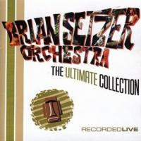 The Ultimate Collection 1
