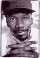 Larry Heard