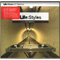 Life Style Compiled By DJ Spinna