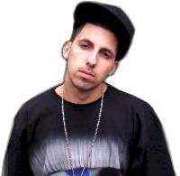 Termanology and DC