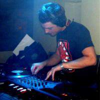 Axwell Feat Charles Salter