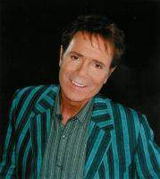 Cliff Richard and The Drifters