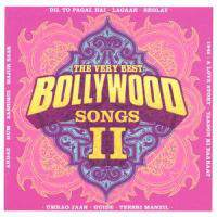 The very best Bollywood songs
