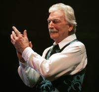 James Last and Friends