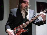 Bill Laswell Meets Style Scott